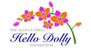 Hello Dolly Foundation